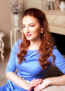Rencontre-femmes-ukrainiennes-russes-agence-matrimoniale-UkraineMariage-Ekaterina-35ans-ID2322