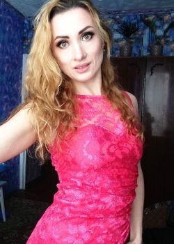 Rencontre-femmes-ukrainiennes-russes-agence-matrimoniale-UkraineMariage-Irina-39ans-ID2326