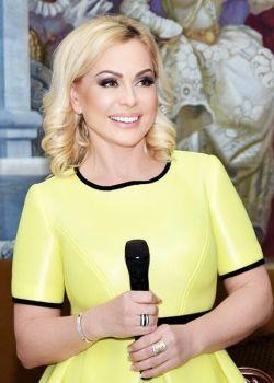 Rencontre-femmes-ukrainiennes-russes-agence-matrimoniale-UkraineMariage-Tatiana-54ans-ID2327