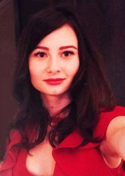 Rencontre-femmes-ukrainiennes-russes-agence-matrimoniale-UkraineMariage-Ilona-23ans-ID2330