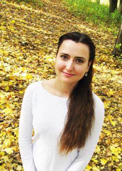 Rencontre-femmes-ukrainiennes-russes-agence-matrimoniale-UkraineMariage-Darina-29ans-ID2333