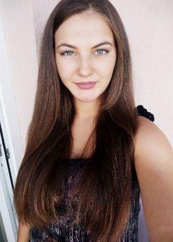 Rencontre-femmes-ukrainiennes-russes-agence-matrimoniale-UkraineMariage-Maria-21ans-ID2336