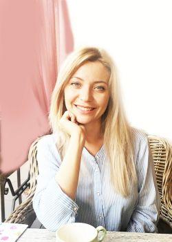 Rencontre-femmes-ukrainiennes-russes-agence-matrimoniale-UkraineMariage-Karina-32ans-ID2340