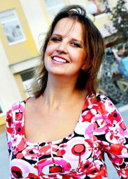 Rencontre-femmes-ukrainiennes-russes-agence-matrimoniale-UkraineMariage-Viktoria-27ans-ID2341