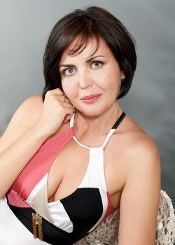 Rencontre-femmes-ukrainiennes-russes-agence-matrimoniale-UkraineMariage-Elena-42ans-ID2345