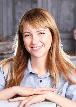 Rencontre-femmes-ukrainiennes-russes-agence-matrimoniale-UkraineMariage-Irina-38ans-ID2349
