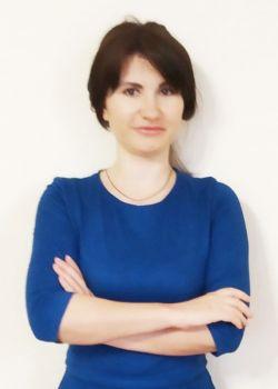 Rencontre-femmes-ukrainiennes-russes-agence-matrimoniale-UkraineMariage-Liubov-40ans-ID2352