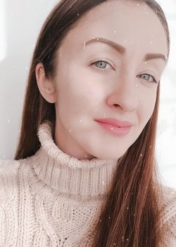Rencontre-femmes-ukrainiennes-russes-agence-matrimoniale-UkraineMariage-Julia-29ans-ID2354