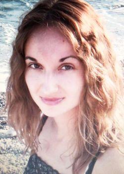 Rencontre-femmes-ukrainiennes-russes-agence-matrimoniale-UkraineMariage-Nina-36ans-ID2358