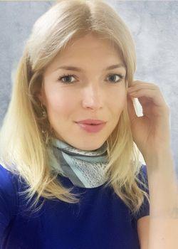 Rencontre-femmes-ukrainiennes-russes-agence-matrimoniale-UkraineMariage-Julia-35ans-ID2359