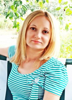 Rencontre-femmes-ukrainiennes-russes-agence-matrimoniale-UkraineMariage-Svetlana-37ans-ID2360