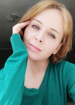 Rencontre-femmes-ukrainiennes-russes-agence-matrimoniale-UkraineMariage-Natalia-44ans-ID2361