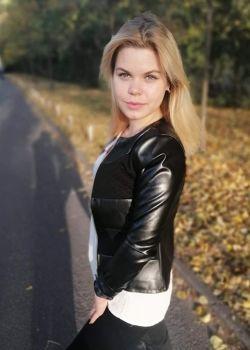 Rencontre-femmes-ukrainiennes-russes-agence-matrimoniale-UkraineMariage-Nadia-20ans-ID2365