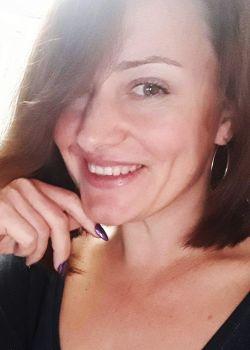 Rencontre-femmes-ukrainiennes-russes-agence-matrimoniale-UkraineMariage-Olga-41ans-ID2373