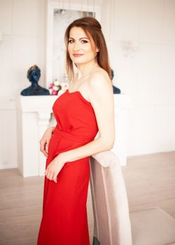 Rencontre-femmes-ukrainiennes-russes-agence-matrimoniale-UkraineMariage-Olga-42ans-ID2374
