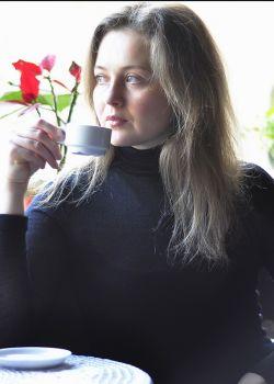 Site-de-Rencontres-femmes-ukrainiennes-russes-agence-matrimoniale-UkraineMariage--ans-ID2378