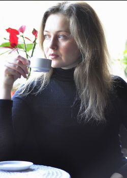 Rencontre-femmes-ukrainiennes-russes-agence-matrimoniale-UkraineMariage-Natalia-45ans-ID2378
