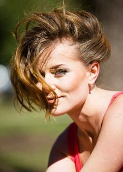 Rencontre-femmes-ukrainiennes-russes-agence-matrimoniale-UkraineMariage-Mira-35ans-ID2379