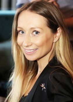 Rencontre-femmes-ukrainiennes-russes-agence-matrimoniale-UkraineMariage-Tatiana-35ans-ID2383