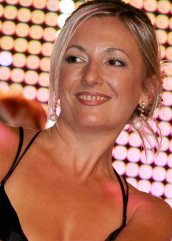 Rencontre-femmes-ukrainiennes-russes-agence-matrimoniale-UkraineMariage-Larisa-60ans-ID477