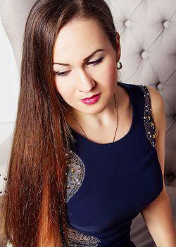 Rencontre-femmes-ukrainiennes-russes-agence-matrimoniale-UkraineMariage-Tatiana-37ans-ID488