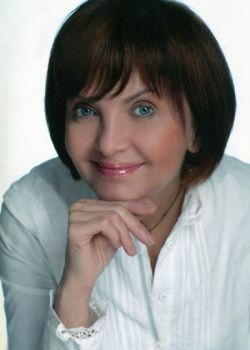 Rencontre-femmes-ukrainiennes-russes-agence-matrimoniale-UkraineMariage-Natalia-56ans-ID558