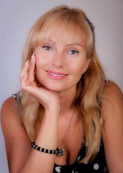 Site-de-Rencontres-femmes-ukrainiennes-russes-agence-matrimoniale-UkraineMariage--ans-ID669