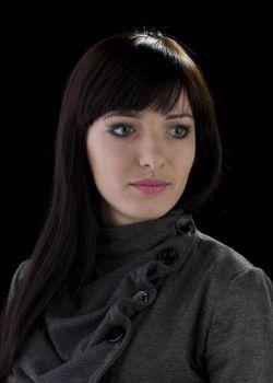 Rencontre-femmes-ukrainiennes-russes-agence-matrimoniale-UkraineMariage-Natalia-34ans-ID733