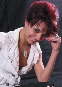 Rencontre-femmes-ukrainiennes-russes-agence-matrimoniale-UkraineMariage-marina-37ans-ID761