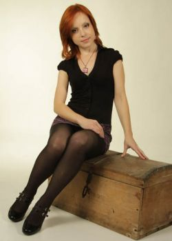 Rencontre-femmes-ukrainiennes-russes-agence-matrimoniale-UkraineMariage-Natalia-40ans-ID838