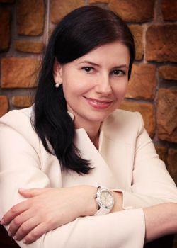 Rencontre-femmes-ukrainiennes-russes-agence-matrimoniale-UkraineMariage-taisia-41ans-ID861