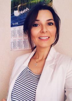 Rencontre-femmes-ukrainiennes-russes-agence-matrimoniale-UkraineMariage-Jana-36ans-ID932