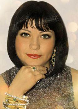 Rencontre-femmes-ukrainiennes-russes-agence-matrimoniale-UkraineMariage-Natalia-41ans-ID983