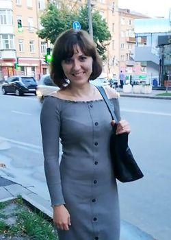 Rencontre-femmes-ukrainiennes-russes-agence-matrimoniale-UkraineMariage-Julia-35ans-ID991