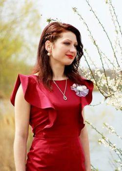 Rencontre-femmes-ukrainiennes-russes-agence-matrimoniale-UkraineMariage-Natalia-38ans-ID993