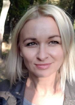 Rencontre-femmes-ukrainiennes-russes-agence-matrimoniale-UkraineMariage-Olga-47ans-ID2163