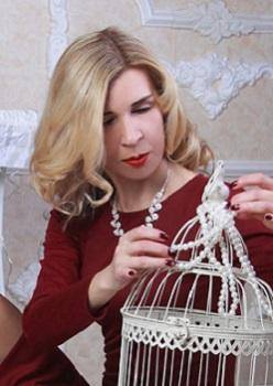 Rencontre-femmes-ukrainiennes-russes-agence-matrimoniale-UkraineMariage-Elena-45ans-ID2169