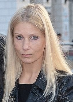 Rencontre-femmes-ukrainiennes-russes-agence-matrimoniale-UkraineMariage-Oksana-49ans-ID1896