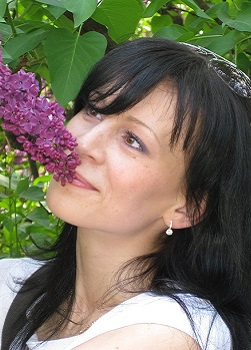 Rencontre-femmes-ukrainiennes-russes-agence-matrimoniale-UkraineMariage-Irina-41ans-ID1560