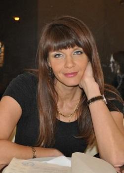 Rencontre-femmes-ukrainiennes-russes-agence-matrimoniale-UkraineMariage-Yuliya-46ans-ID1416