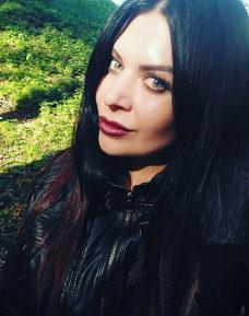 Rencontres avec des femmes ukrainiennes